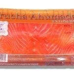 Trucha Ahumada 100gr - Dominguez